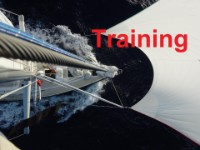Need bespoke or RYA training?  Click here